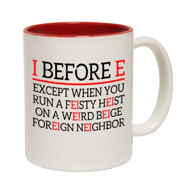 Funny Mugs Vintage Aged To Perfection Christmas Gift Age Related MAGIC MUG