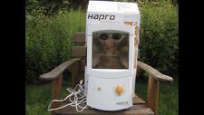 Hapro Summer Glow  Gesichtsbräuner Gesichtssolarium Solarium