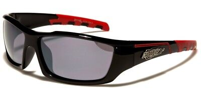 Choppers Wrap Around Mens Sunglasses - Cp6706 Zu Verkaufen