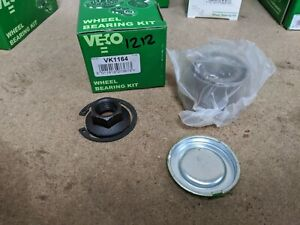 VECO-WHEEL-BEARING-KIT-VK1164-TO-FIT-VAUXHALL-CORSA-NISSAN-SERENA