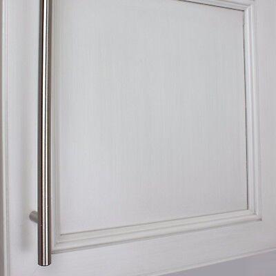 Gliderite 9 Cc 12 Solid Steel Cabinet