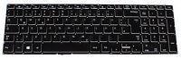 Samsung Series 7 CHRONOS NP700Z7C Tastatur Keyboard Deutsch mit Backlit NEU