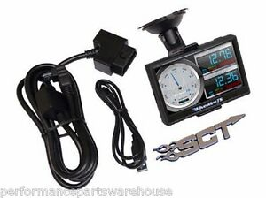 SCT-LIVEWIRE-TS-PLUS-PROGRAMMER-1999-16-FORD-POWERSTROKE