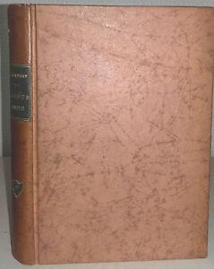 Senza Data Gustave Flaubert Uno le Coeur Mangé Semplice IN 8