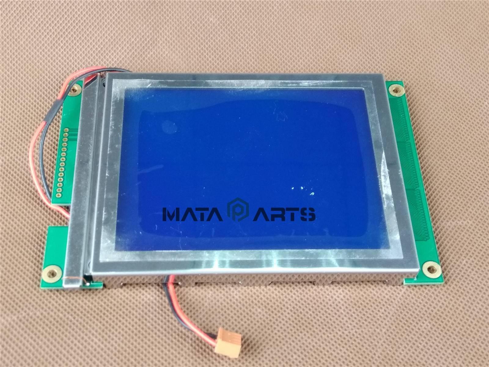 Nuevo 4.7 pantalla LCD de de de 320×240 SII G321EV5B000 272fcb