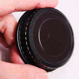 5PCS-Rear-Lens-Cap-Cover-Cap-for-Pentax-PK-K20D-K10D-K200D-K100-K7-J-P5B6