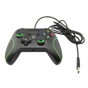 XBOX-ONE-Wired-Controller