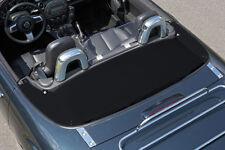Genuine Mazda MX-5 2005-2015 Side Tonneau Cover - NE85-V1-330B-02