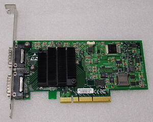 MELLANOX MHEH28-XTC ADAPTER CARD 64BIT DRIVER
