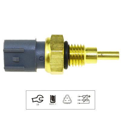 HONDA LWS097 Temperature Switch Sensor TOYOTA fits SUBARU DAIHATSU