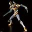 thumbnail 6 - Evangelion 2020 - RG Evangelion Unit-00 DX Positron Cannon Set