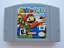 For-N64-Mario-Nintendo-64-Legend-of-Zelda-Video-Game-Card-Cartridge-US-Version miniature 19