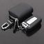 1pc-Mens-Key-Car-Holder-Leather-Case-Bag-Wallet-Chain-Keychain-Pouch-Zipper thumbnail 5