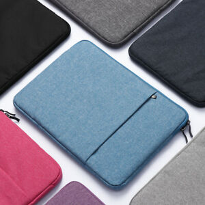 Pouch-Sleeve-Case-Cover-Laptop-Bag-For-MacBook-Air-Pro-Lenovo-HP-Dell-Asus