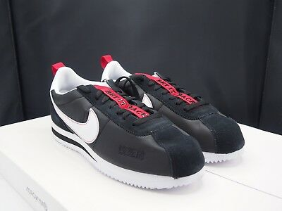 save off ce292 a3d99 DS Nike Cortez Kenny 3 Kendrick Lamar TDE The Championship Bv0833-016 -  Size 13