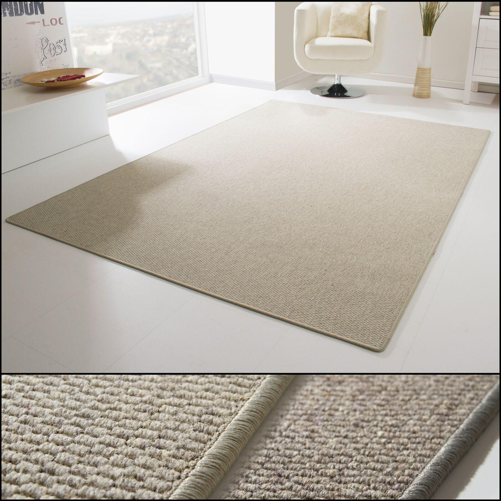 Designer alfombra Modern Calais plana tejidos de 100% lana lana lana a11b8d