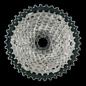 ZRACE-10-Speed-Cassette-MTB-Bike-10S-Cassette-Compatible-10s-11-42T-11-46T-11-50