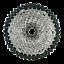 ZRACE-10-Speed-Cassette-MTB-Bike-10S-Cassette-Compatible-10s-11-42T-11-46T-11-50 thumbnail 1