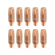 Contact Tips Liner Fits Linc Power Mig 216 255xt 256 260 Mig Welder