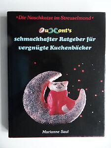 Die-Naschkatze-im-Streuselmond-Schmackhafter-Ratgeber-fuer-Kuchenbaecker