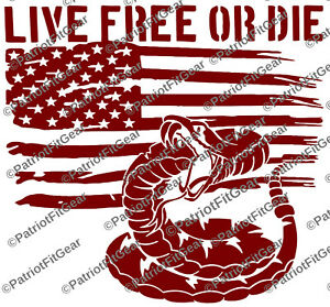 We The People Are Pissed Off,Gadsden,Dont Tread On Me,Snake,Sticker,Vinyl Decal