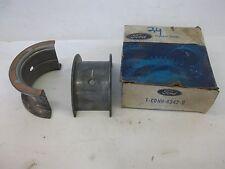 Ford Bearing Part No. CONN6342D Models 2130 4140 4030 4040 4130 1871 1841 1881