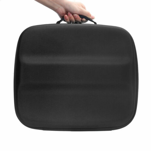 Hard EVA Storage Case Carrying Bag for Cricut Easy Press 2 Heat Press Machine