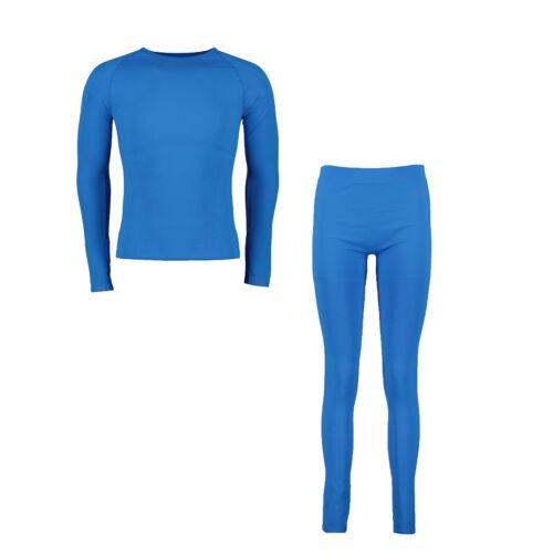 McKINLEY Yacob//Yanik Jungen Wäscheset blue royal