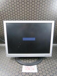 Terra-LCD4217-17-034-TFT-LCD-Monitor-mit-DVI-VGA-Anschluss-28636