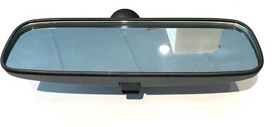 MIRROR COVER TRIM to suit Subaru Liberty Outback 12//11-18 BLACK Left or Right