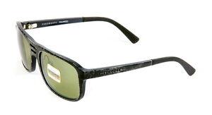 Serengeti-Sunglasses-Lorenzo-Gray-Marble-Polarized-555nm-7649-Authorized-Dealer