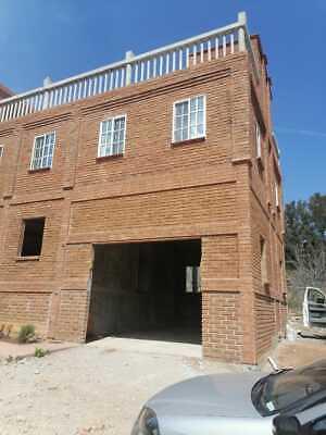 Casa de campo en venta Morelia, Pontezuelas.