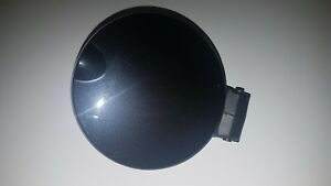 Fuel-Cap-Cover-Lid-Black-LC9Z-5P0809905-Seat-Altea-621