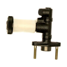 Natural Exedy MC344 CARB GAS Clutch Master Cylinder-Base