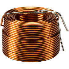 Jantzen 1518 047mh 15 Awg Air Core Inductor