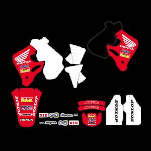 kit-adesivi-completi-grafiche-moto-cross-Team-Honda-Cr-125-250-1992-1993-1994