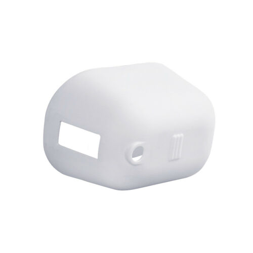 Silicone Cover Case Protective Skins for Arlo Light Simple Installation 1 Pack