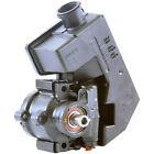 Power Steering Pump ACDelco 36P1501 Reman