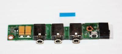 441317-001 HP DV2000 DV2200 OEM Replacement Laptop Keyboard