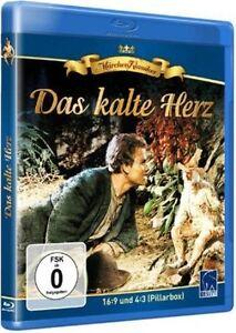 DAS KALTE HERZ (Lutz Moik, Hanna Rucker) Blu-ray Disc NEU+OVP - Oberösterreich, Österreich - Widerrufsbelehrung Widerrufsrecht Sie haben das Recht, binnen vierzehn Tagen ohne Angabe von Gründen diesen Vertrag zu widerrufen. Die Widerrufsfrist beträgt vierzehn Tage ab dem Tag an dem Sie oder ein von Ihnen benannter - Oberösterreich, Österreich