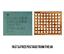 Indexbild 3 - U2401 Weiß Touch Digitizer Ic BCM5976C1KUB6 Chip Für IPHONE 6 Plus