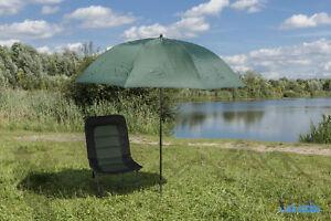 XL-Ecran-2-30-M-Parapluie-de-Pecheur-Parapluie-Isole-Parapluie-Parapluie