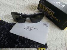 a4cbc89689b1 item 3 Under Armour Stride XL Sunglasses, Satin Black/Gray Model:  8600041-010100 -Under Armour Stride XL Sunglasses, Satin Black/Gray Model:  8600041-010100