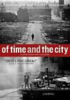 of Time and The City 0712267281329 With Terence Davies DVD Region 1