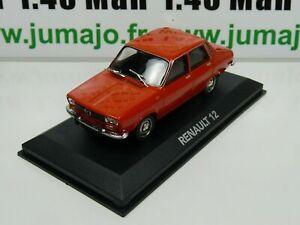 RE51G-voiture-1-43-atlas-voitures-de-mon-pere-NOREV-RENAULT-12