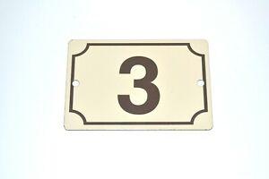 Numero-de-maison-en-aluminium-15-x-10-cm-N-3
