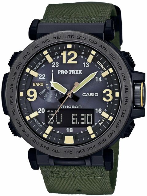 watch black mens hand watches seiko winding with japan buy automatic