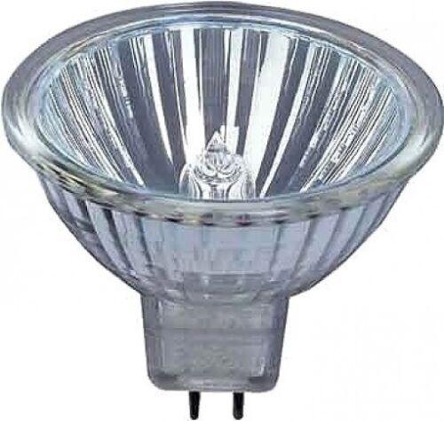 Osram Decostar 51 Titan 20W 12V GU5,3 36° WFL46860