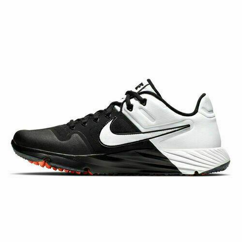 Nike Alpha Huarache Turf Mens Baseball