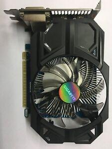 Gigabyte-GeForce-GTX-750-TI-GTX750-TI-2-gb-Gddr-5-128-bits-de-graficos-para-juegos